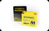 Motobatt Lithium